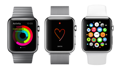 founder-collective-totes-wants-to-invest-in-your-apple-watch-startup