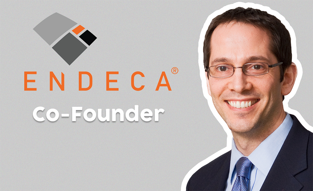 Endeca Negotiation: Steve Papa Case Study Analysis & Solution